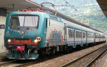 Sciopero treni 25 novembre 2016: orari, informazioni e aggiornamenti