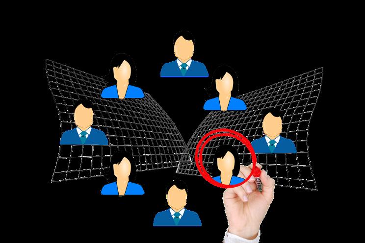 Come trovare lavoro all'estero? 5 errori da evitare