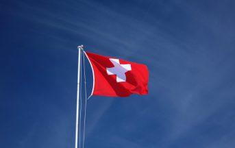 Trovare lavoro in Svizzera, cosa serve e come fare: le informazioni utili