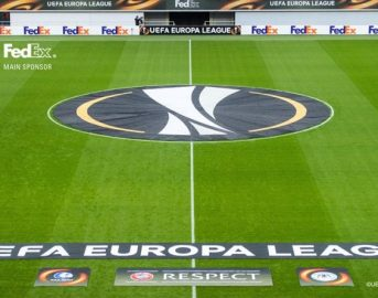 Diretta FC Astana – Maccabi Tel Aviv dove vedere in tv e streaming gratis Europa League