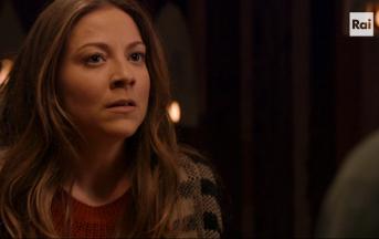 Un Medico in Famiglia 10 anticipazioni ultima puntata: Anna si costituirà?