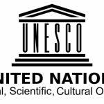 Unesco 70 anni