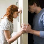 Uomini e donne traumi