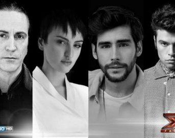 X Factor 2016 vincitore: ecco chi ha vinto XF10
