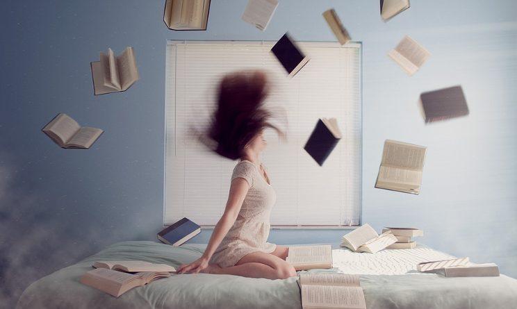 libri da leggere assolutamente 2016 natale