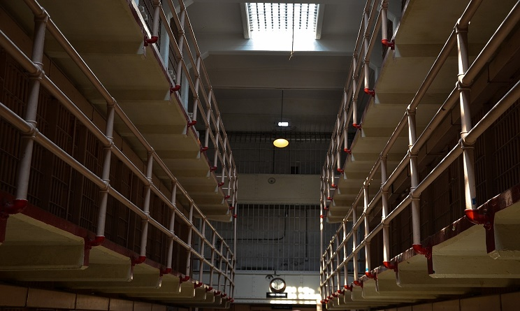 madri detenute e figli, madri detenute, madri in carcere, madri detenute e bambini, associazione onlus ciao milano,
