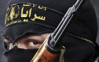 Allarme Terrorismo in Italia: espulsi due fratelli vicini a Isis