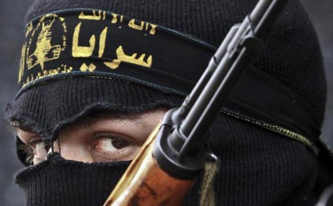 007 americani: rischio attacchi terroristici il giorno prima del voto