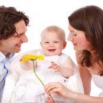 doppio cognome, doppio cognome come fare, doppio cognome italia, cognome madre, come aggiungere cognome madre, come aggiungere cognome materno, cognome madre italia, cognome madre legge,