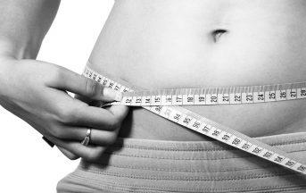 Effetto yo yo, dieta: scoperto cosa lo causa e (forse) come evitarlo