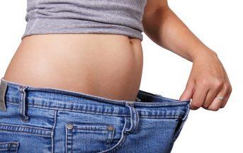 Dieta Mima Digiuno di Valter Longo: schema apporto calorico e kit