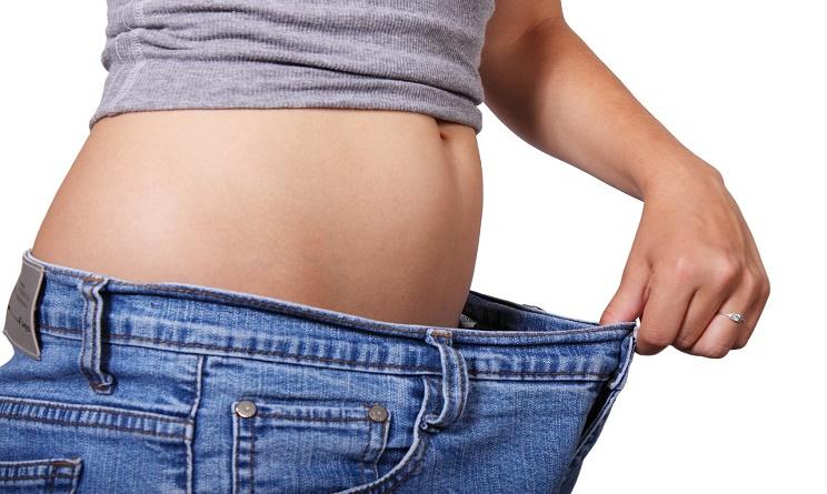 dieta mima digiuno, dieta mima digiuno valter longo, dieta mima digiuno longo, dieta mima digiuno schema, dieta mima digiuno esempio menù, dieta mima digiuno kit, dieta mima digiuno acquisto kit,