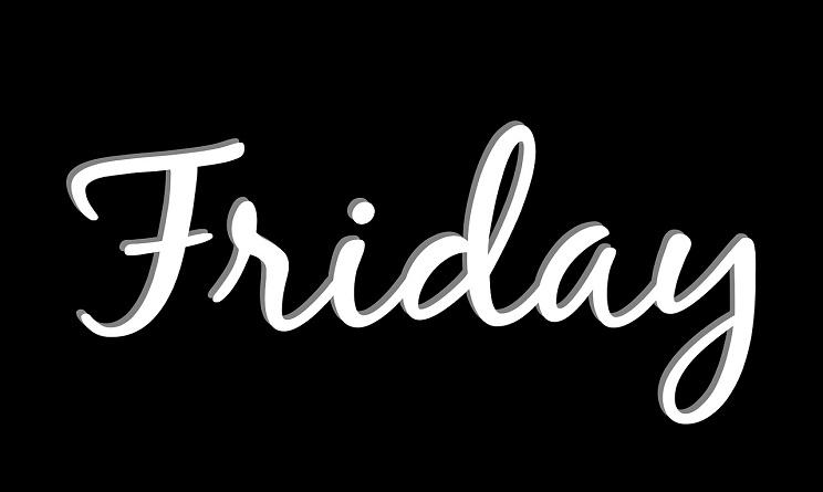black friday 2016 italia, black friday italia 2016 negozi, black friday italia 2016 abbigliamento, black friday italia 2016 negozi che partecipano moda, black friday 2016 zara, black friday 2016 h&m, black friday 2016 benetton, black friday 2016 nike,