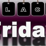 black friday 2016, black friday 2016 amazon, black friday amazon, black friday 2016 amazon quando, black friday 2016 italia, black friday italia,