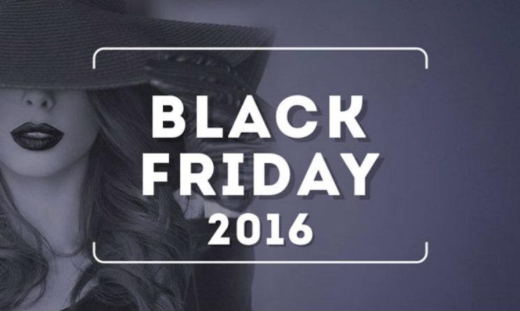 black friday un trend inarrestabile in italia urbanpost. Black Bedroom Furniture Sets. Home Design Ideas