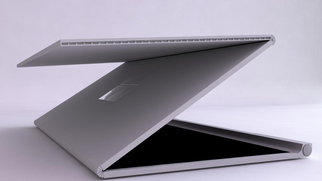 Kaspersky: Microsoft vuole il monopolio della sicurezza su Windows 10