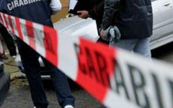 Torino uomo sgozzato per una lite al mercato: arrestato un 27enne