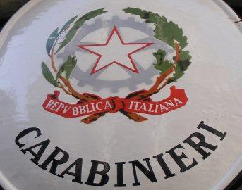 Concorso Carabinieri 2018: quanti posti disponibili per i civili? Le ultimissime sul bando (GUIDA)