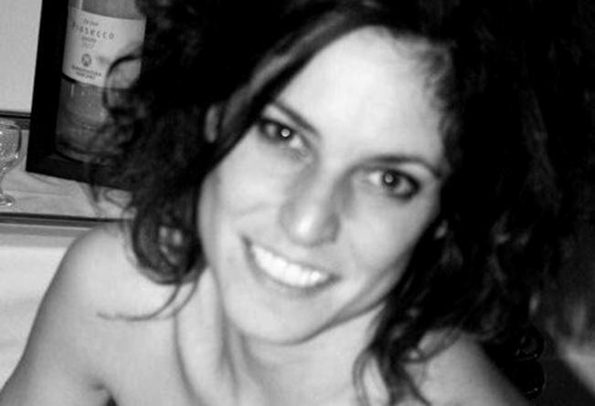 Quarto Grado anticipazioni stasera: Carlotta Benusiglio, si tratta di suicidio?