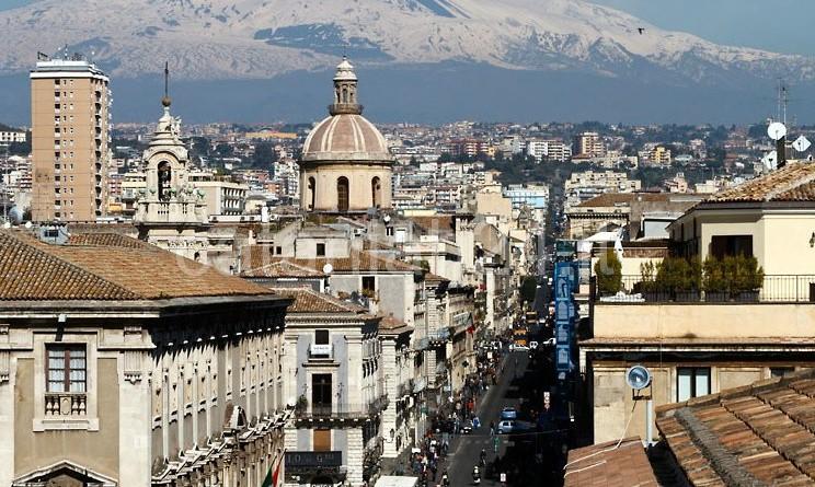 Natale 2016 Catania e provincia mercatini