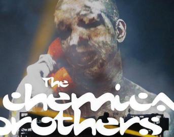 Chemical Brothers live: Roger Waters firma la petizione per impedire alla band di suonare in Israele