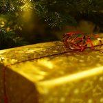 natale 2016 regali per lui, natale 2016 idee regalo per lui, regali per lui sotto i 20 euro, regali per lui economici, regali per lui originali,
