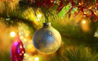 Natale 2016 addobbi fai da te: lavoretti bambini semplici, veloci e originali