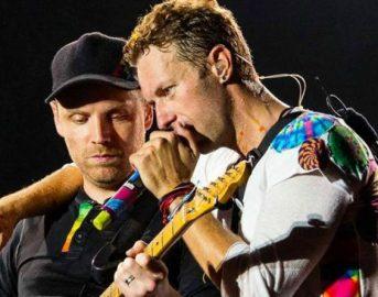 Coldplay concerto a Milano: apertura cancelli, info orari, come arrivare, dove parcheggiare, scaletta, oggetti vietati