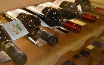Come scegliere il vino adatto per ogni occasione