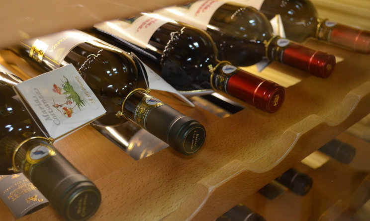 come-scegliere-il-vino-adatto-per-ogni-occasione