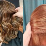 tendenze colore capelli 2017, tendenze colori capelli 2017, tendenze inverno 2017 capelli, colore capelli inverno 2017,