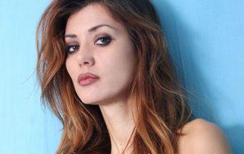 Daniela Martani insultata su Facebook, l'ex gieffina querela tutti
