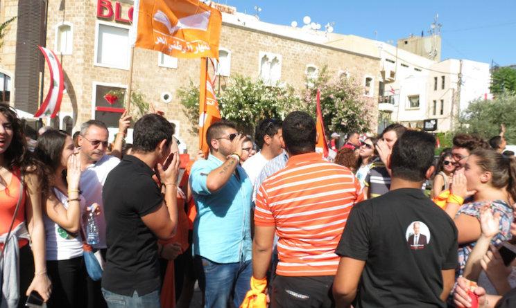 diario-libanese-terzo-capitolo
