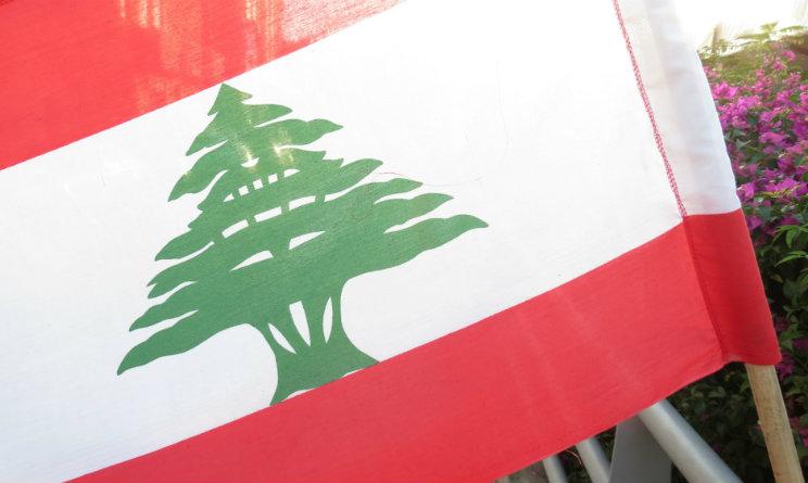 diario-libanese
