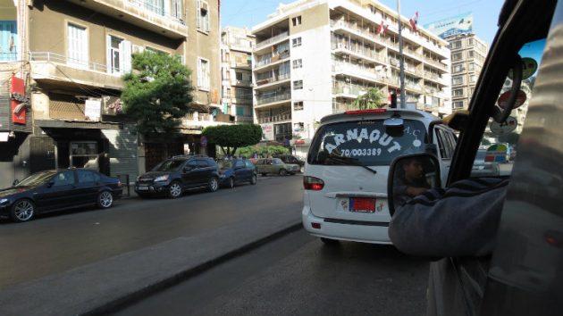 diario_libanese_beirut