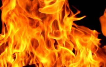 Messina, 22enne bruciata viva dall'ex fidanzato: ustioni sul 60% del corpo, è gravissima