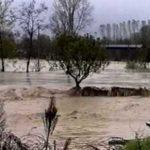 alluvione piemonte 22 anni fa