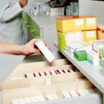 farmaco antireflusso ritirato