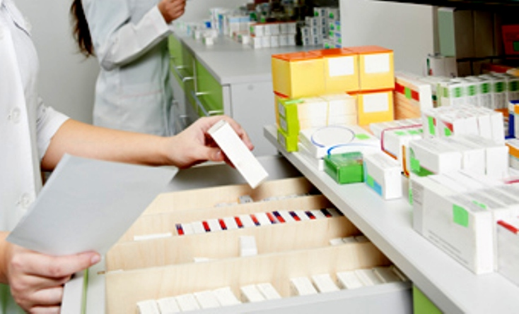 farmaco antireflusso ritirato