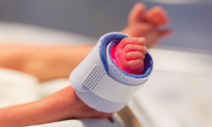 bergamo madre e figlie morte durante parto