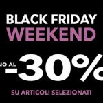 black friday 2016 il centro arese, black friday 2016 italia offerte, il centro arese offerte black friday 2016, il centro arese negozi black friday 2016,