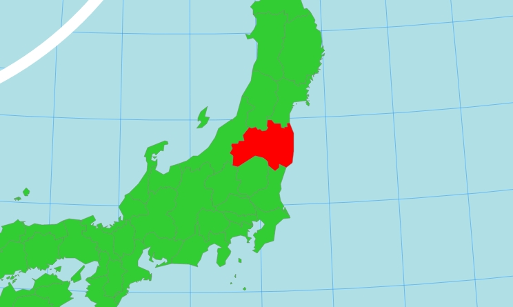 Giappone: terremoto da 6.9 gradi, paura tsunami a Fukushima