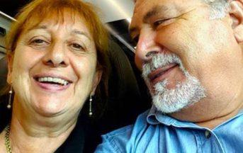 Gianna Del Gaudio ultime notizie: nuove tracce di sangue in casa, parla Antonio Tizzani