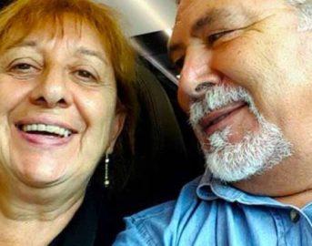 Omicidio Gianna Del Gaudio: novità sulle sue ferite, ecco cosa è trapelato