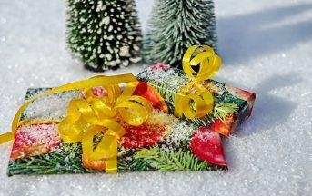 Natale 2016 regali bambini: giochi elettronici intelligenti per i più piccoli