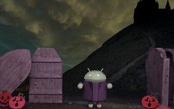 Aggiornamento Android 7.0 Nougat OnePlus One e Nexus 6P: problemi batteria e custom ROM CynogenMod 14.1