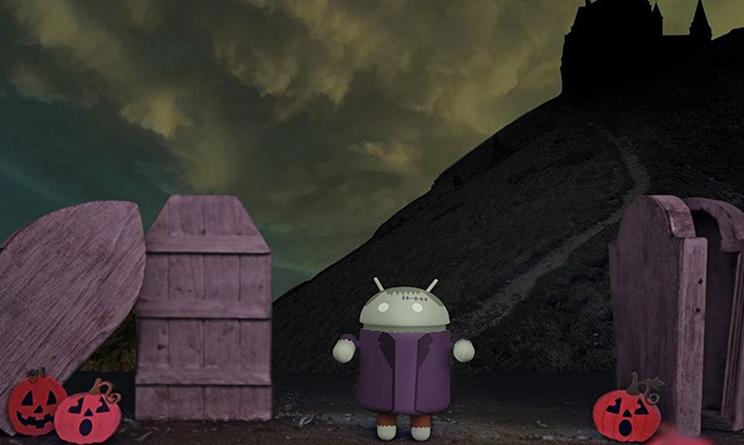 Google potrebbe introdurre le gesture via impronte digitali anche sui Nexus