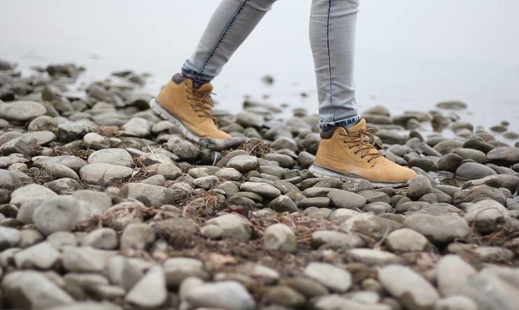 moda inverno 2016 scarpe, scarpe per quando piove, moda inverno 2016 2017 scarpe, tendenze inverno 2016 2017 scarpe, scarpe per la pioggia,