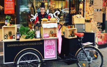 L'Hot dog più costoso del mondo? Puoi provarlo a Zurigo