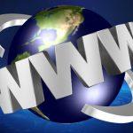 Conoscere internet e i Social: le migliori risorse gratis per gli utenti